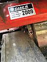 Продам комбайн Сase IH 5088 AF, 2009 г, фото 7