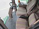 Продам комбайн б/у John Deere T660, 2008 г, фото 2