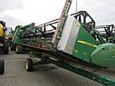 Продам комбайн б/у John Deere T660, 2008 г, фото 4