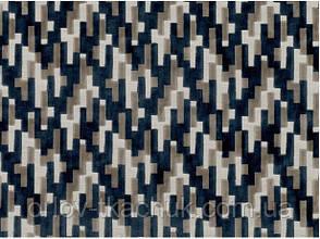 Ткань для штор Martello Villa Nova