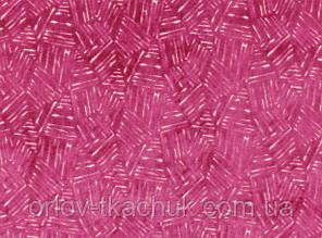 Ткань для штор Brae Villa Nova