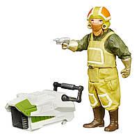 Фигурка Госс Тауэрс Star Wars Hasbro (Звездные войны)