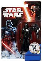 Фигурка Дарт Вейдер Star Wars Hasbro