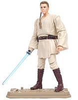 Фигурка Оби-Ван Кеноби Star Wars Hasbro