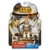 Фигурка Лэндо Калриссиан Star Wars Hasbro