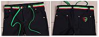 Стильные брюки для мальчика  ев8822