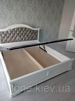 """Кровать двуспальная """"Верона"""", фото 2"""