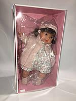 Испанская кукла Лоренс Llorens Испания оригинал