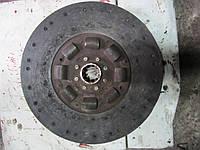 Диск сцепления DAF XF95,СF 75/85