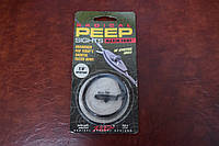 Пип сайт Radical Peep Sight Maxim 38MT 1/8