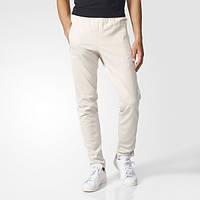 Спортивные брюки адидас 83-C BK7487 - 2017