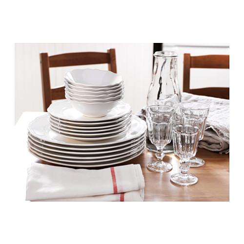 Сервизы и наборы посуды