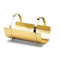 Comex 10.049 Дровница золото