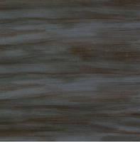 Плитка TUBADZIN ACERIA Aceria brown 33.3х33.3 на пол
