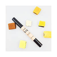 Консилер в стике Tony Moly Face Mix Long Lasting Concealer