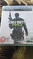 Видео игра Call of Duty: Modern Warfare 3 (PS3)