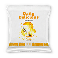 Дейли Делишес Бьюти Шейк Ваниль (Daily Deliciousтм Beauty Shake Vanilla)