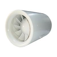 Вентилятор Вентс 100 квайтлайн с таймером (vents 100 quietline)