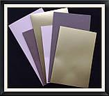 Набір для створення листівок, фото 2