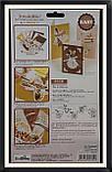 Набір для створення листівок, фото 5