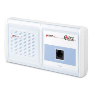Соединение с кроватью BC–07S IP