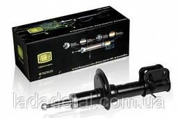 Амортизатор (стойка) ВАЗ 2110, 2111, 2112 передний левый масляный Trialli
