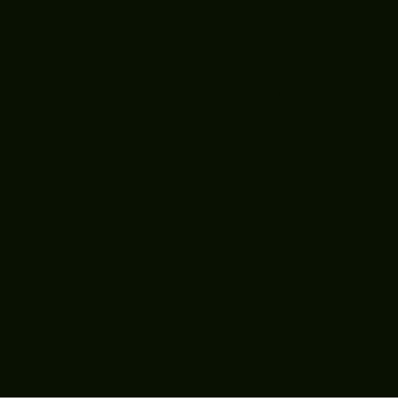 Ламинат Черный глянцевый