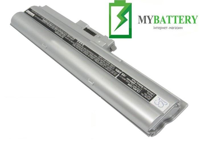 Аккумуляторная батарея SONY VGP-BPL12   VGP-BPS12