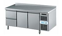 Холодильный стол (2 шухляды и 2 двери)