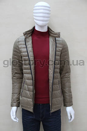 Мужская куртка Glo-Story MMA-7240 (M-2XL), фото 2