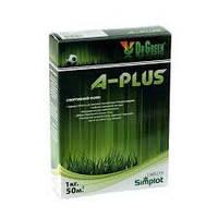 Насіння A-Plus - Спортивний газон (1 кг)