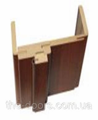 Коробка МДФ ОМиС телескопическая финиш пленка