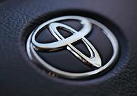 Тюнинг для автомобилей Toyota ( Тойота )