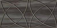 Плитка TUBADZIN ACERIA Aceria Dekor Aceria grey 1 22,3х44,8