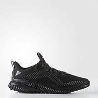 Мужские кроссовки Adidas Performance Alphabounce (Артикул: BW0539), фото 1