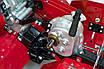 Мотоблок бензиновий Weima WM 610B (безкоштовна доставка), фото 7