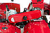 Мотоблок бензиновий Weima WM 610B (безкоштовна доставка), фото 8