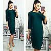 Платье женское арт 47636-476, фото 3