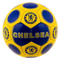 Мяч футбольный Chelsi