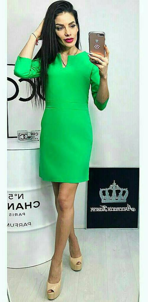 Платье женское арт 47638-476