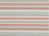 Ткань для штор Shiko Villa Nova
