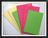 Набор для создания открыток, фото 2