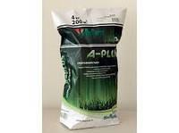 "Семена ""A-Plus"" (4 кг)"