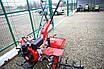 Мотоблок дизельний WEIMA WM1100A-6, КМ (безкоштовна доставка), фото 3