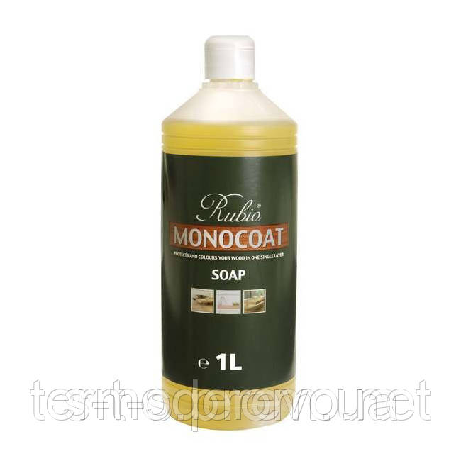 RMC Soap Satin 5л