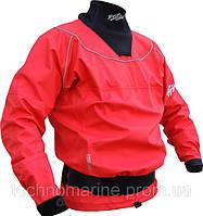 Куртка Rider Ordana