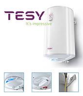 Бойлер Tesy GCV 804420 B11 TSR