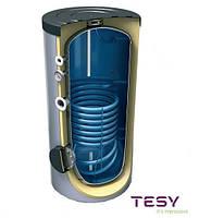 Бойлер косвенного нагрева Tesy EV12S 300 65 F41 TP