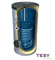 Бойлер косвенного нагрева Tesy EV7/5S2 200 60 F40 TP2