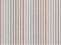Ткань для штор Hana Stripe Villa Nova